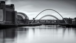 Zip The Tyne